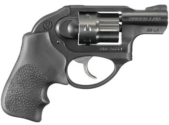 http://thecastledoctrine.net/newsImages/selfDefense/ruger.jpg