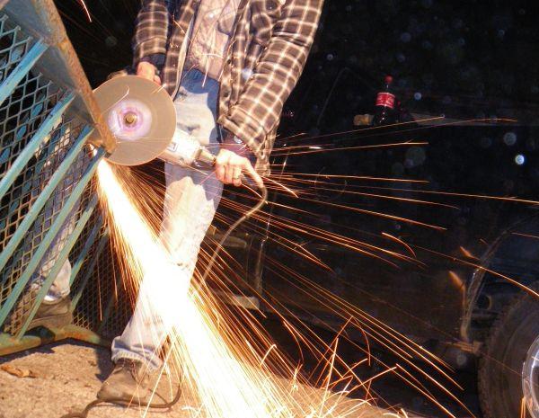 http://thecastledoctrine.net/newsImages/v10Announce/grinding.jpg