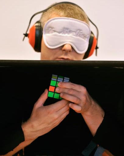 http://thecastledoctrine.net/newsImages/v9Announce/rubik_blindfold.jpg